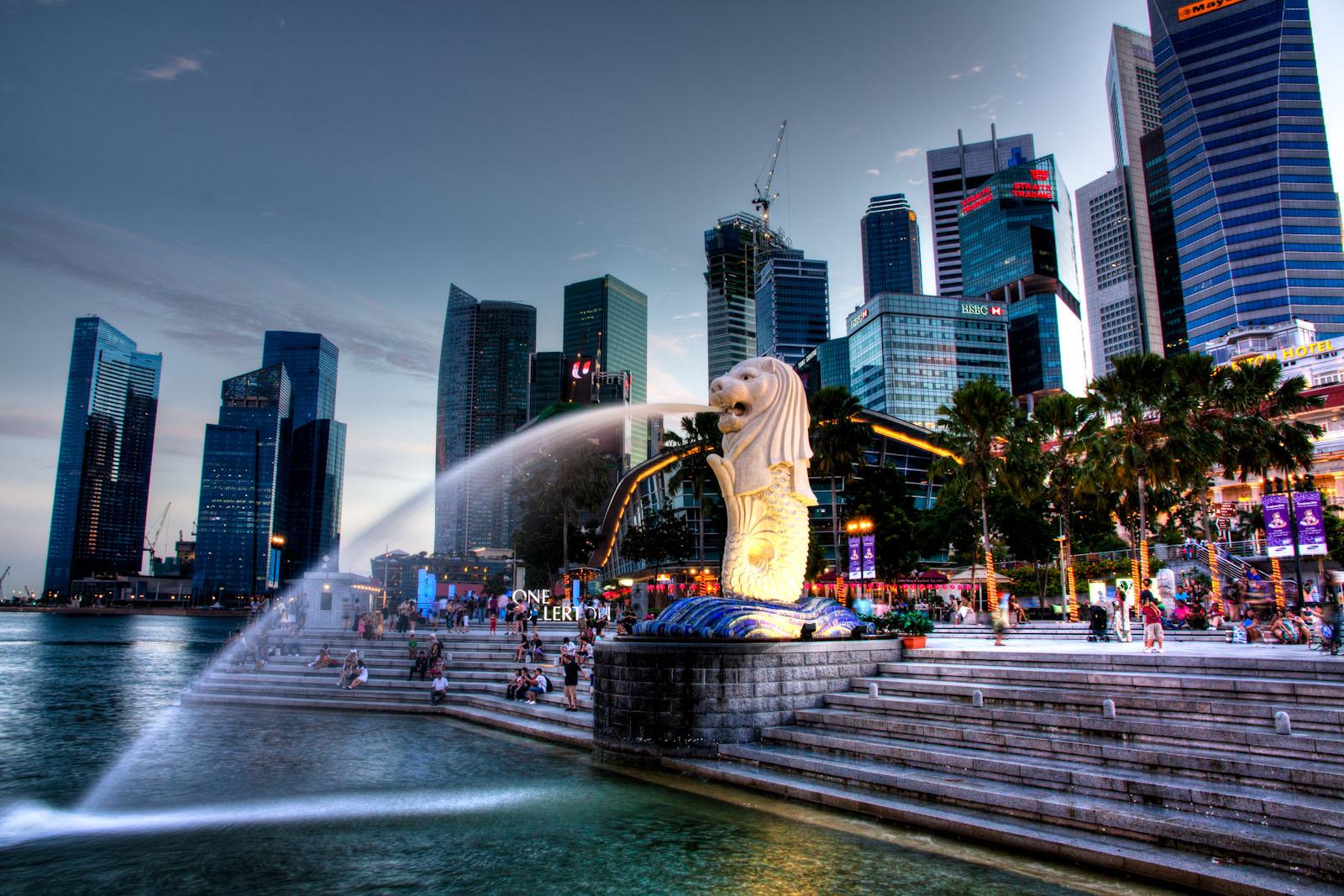 Singapur-3.jpg